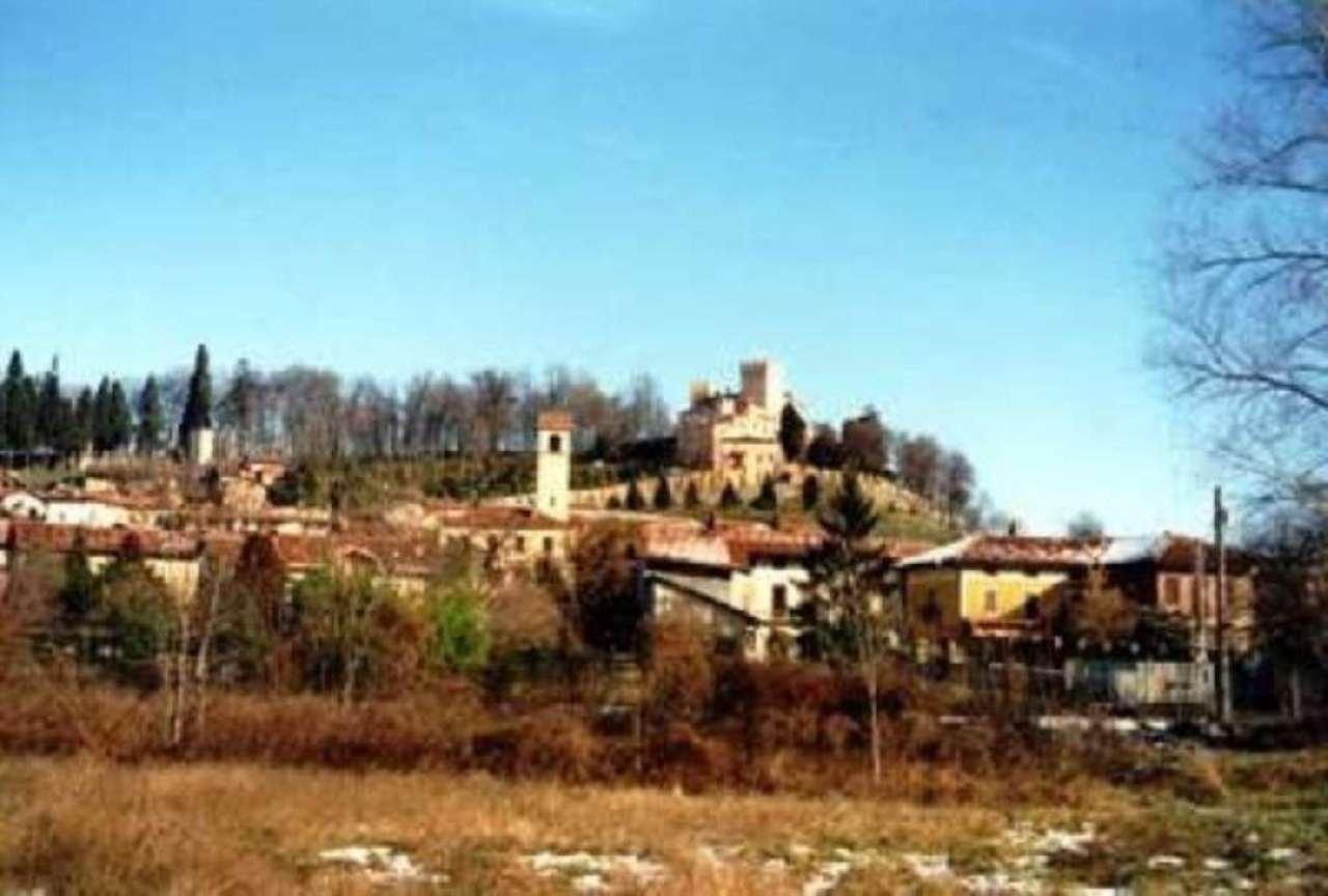 Terreno Edificabile Residenziale in vendita a Reano, 9999 locali, prezzo € 130.000 | Cambio Casa.it