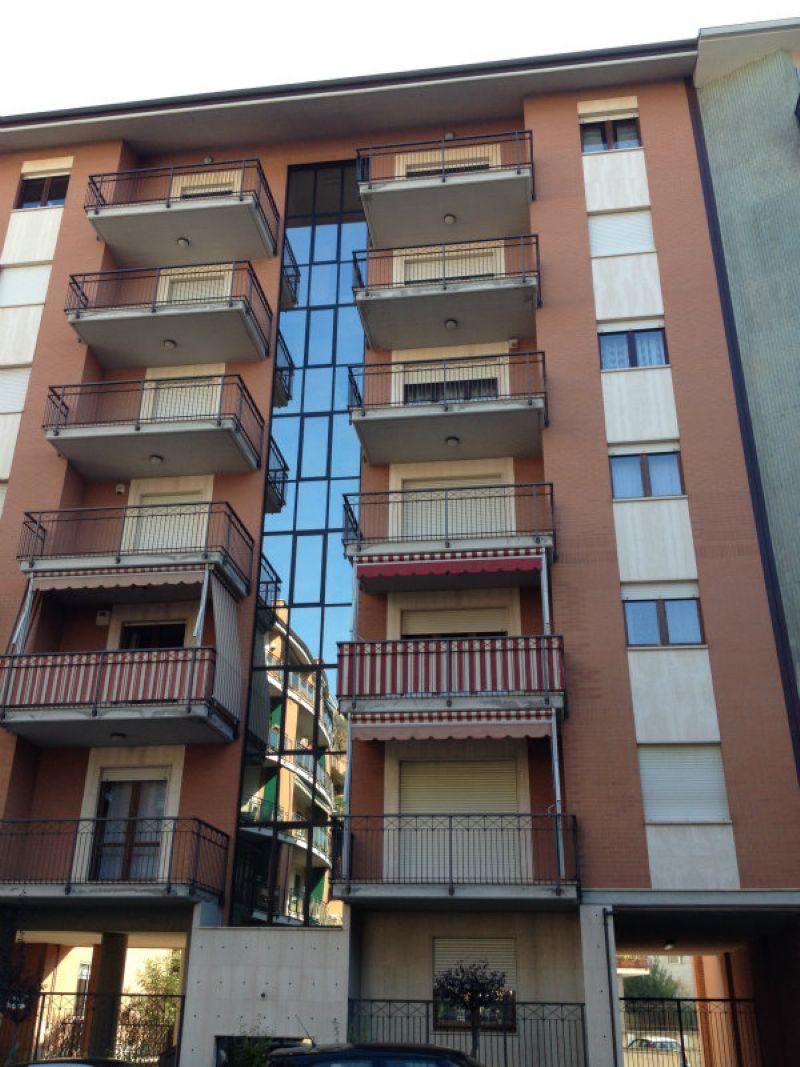 Attico / Mansarda in vendita a Rivoli, 6 locali, prezzo € 460.000 | Cambio Casa.it