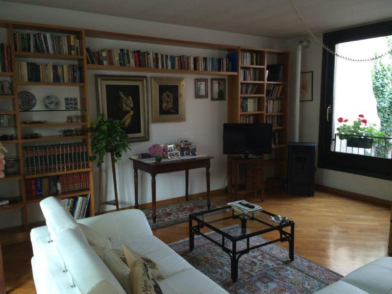 Villa in vendita a Crema in Via Pandino