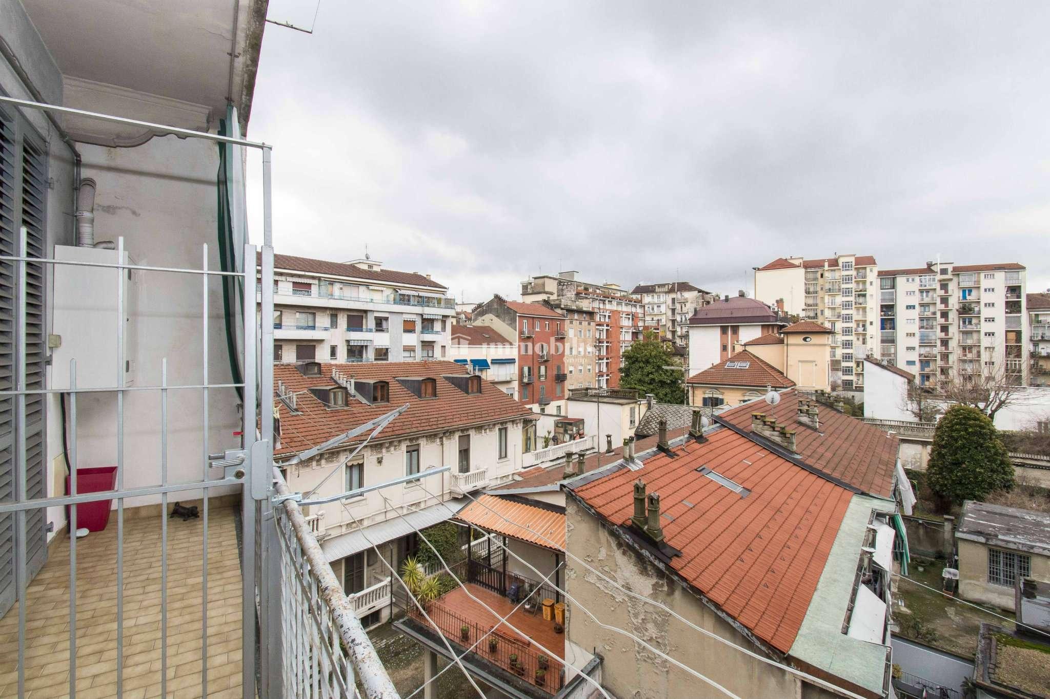 Torino Torino Vendita APPARTAMENTO » alloggio in affitto a torino, case da affittare