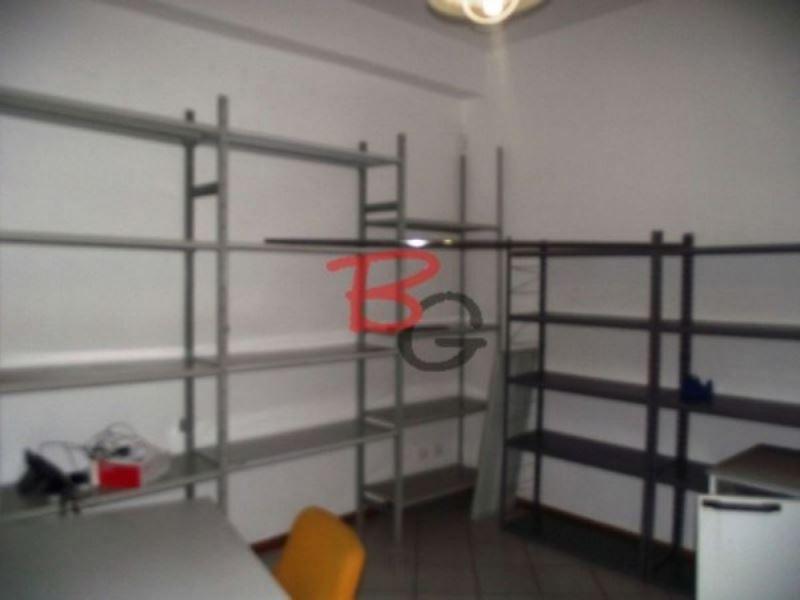 Ufficio / Studio in vendita a Agliana, 2 locali, prezzo € 95.000 | Cambiocasa.it