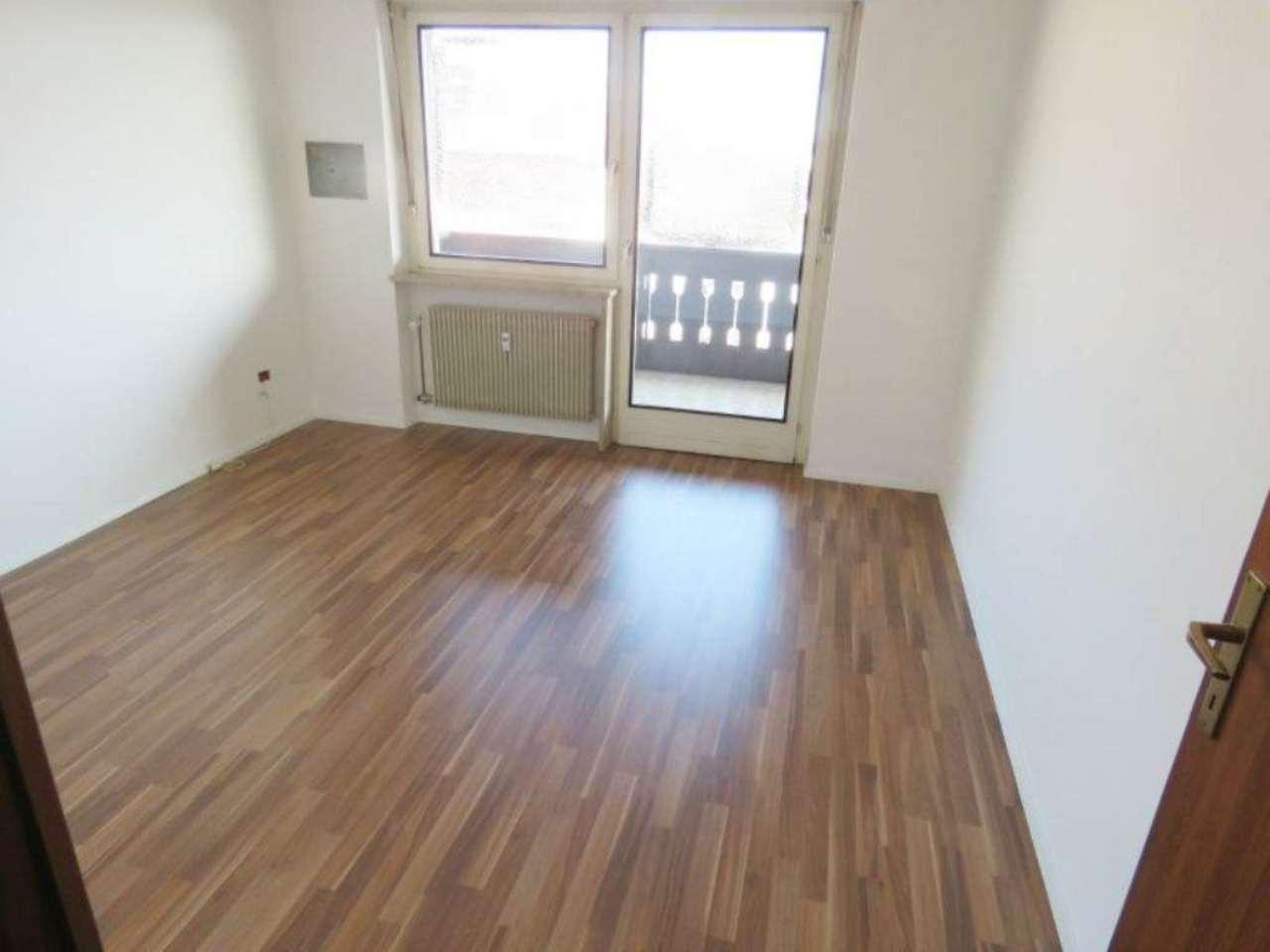 Appartamento in vendita a Lagundo, 4 locali, prezzo € 330.000 | Cambio Casa.it