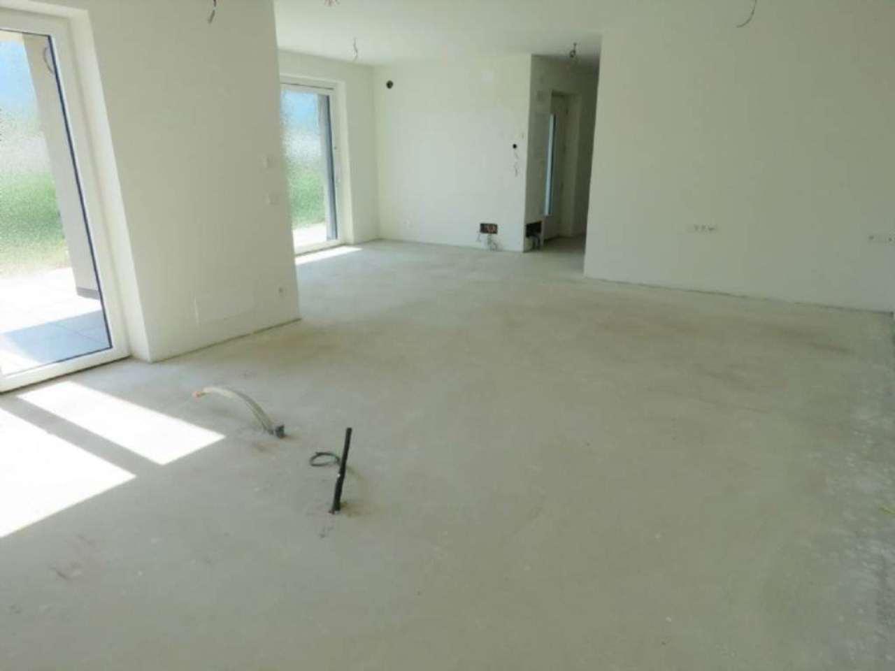 Villa in vendita a Terlano, 5 locali, prezzo € 795.000 | Cambio Casa.it