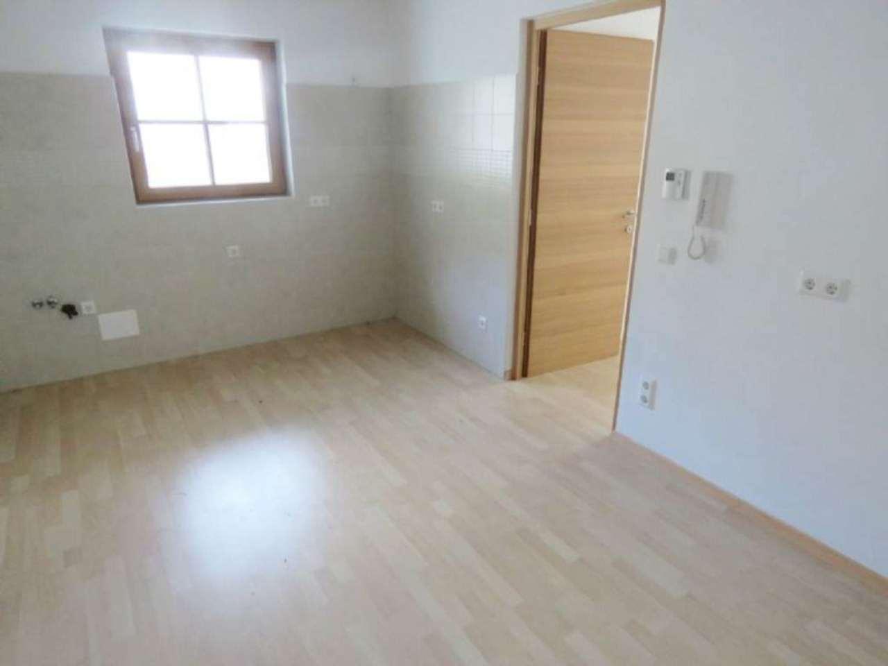 Appartamento in vendita a Malles Venosta, 2 locali, prezzo € 93.000 | Cambio Casa.it