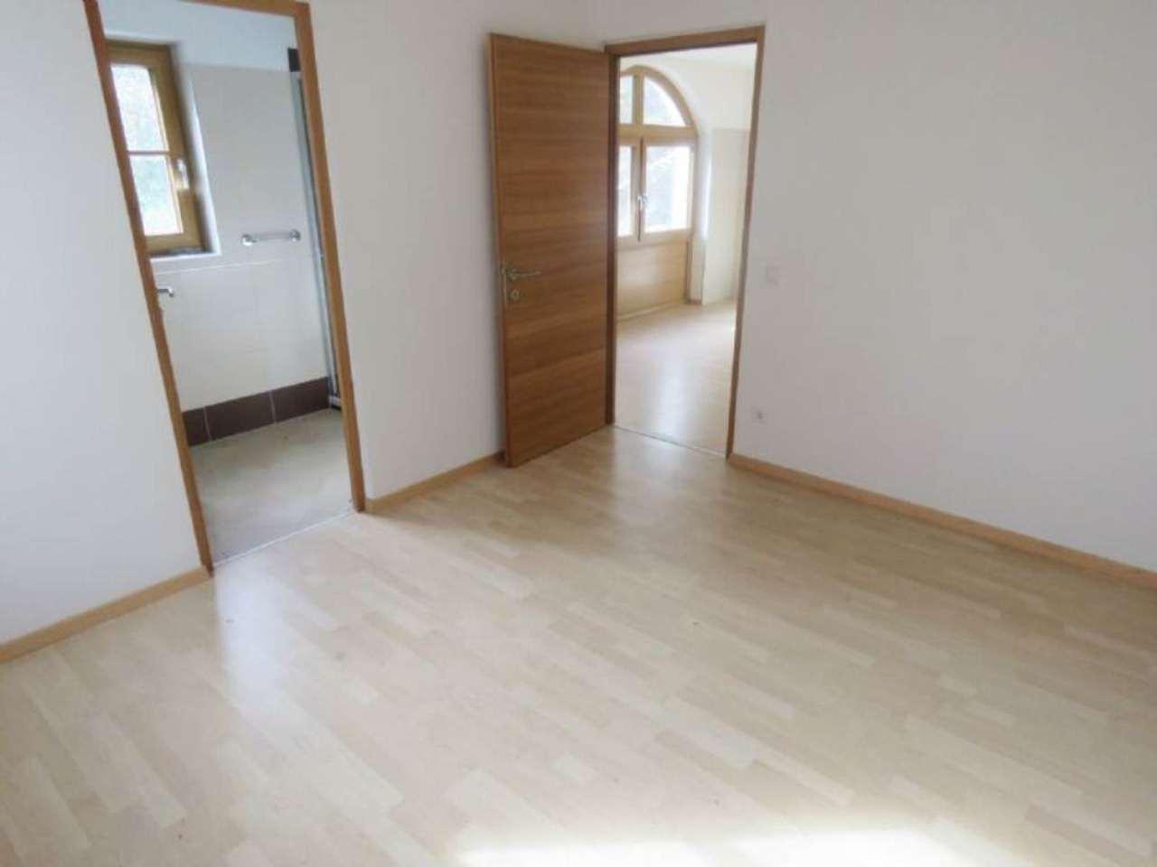 Appartamento in vendita a Malles Venosta, 2 locali, prezzo € 107.000 | Cambio Casa.it
