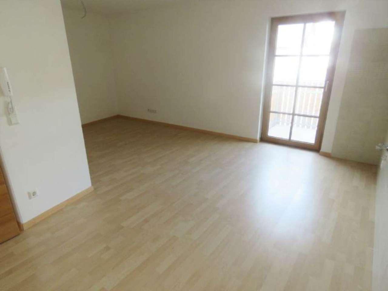 Appartamento in vendita a Malles Venosta, 2 locali, prezzo € 125.000 | Cambio Casa.it