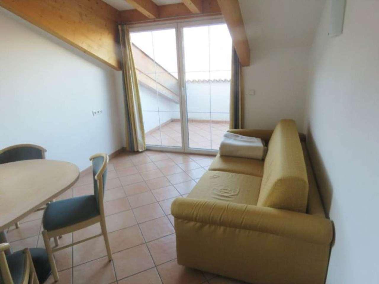Attico / Mansarda in vendita a Montagna, 2 locali, prezzo € 170.000 | Cambio Casa.it