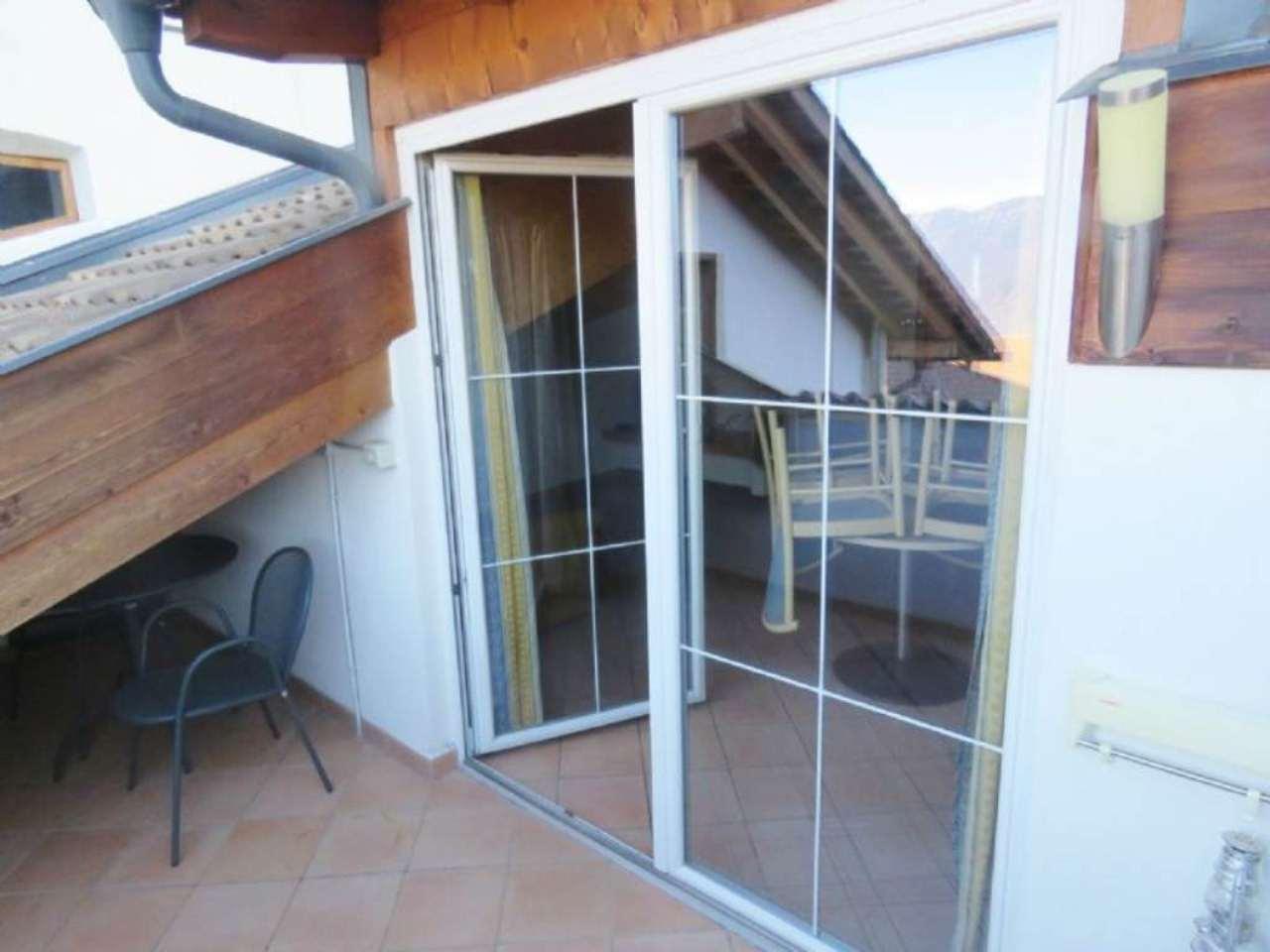 Attico / Mansarda in vendita a Montagna, 3 locali, prezzo € 310.000 | Cambio Casa.it