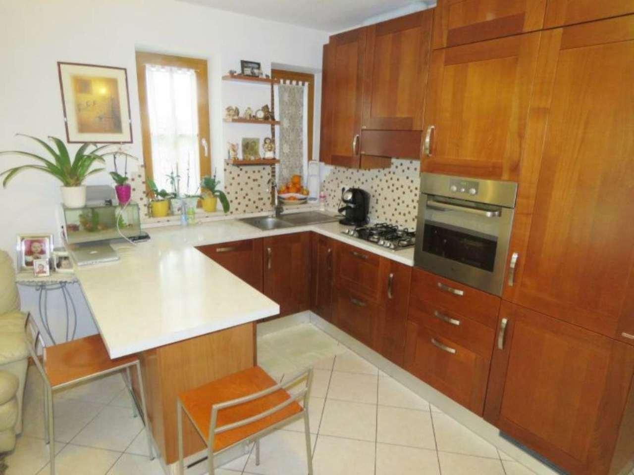 Appartamento in vendita a Vadena, 3 locali, prezzo € 240.000 | Cambio Casa.it