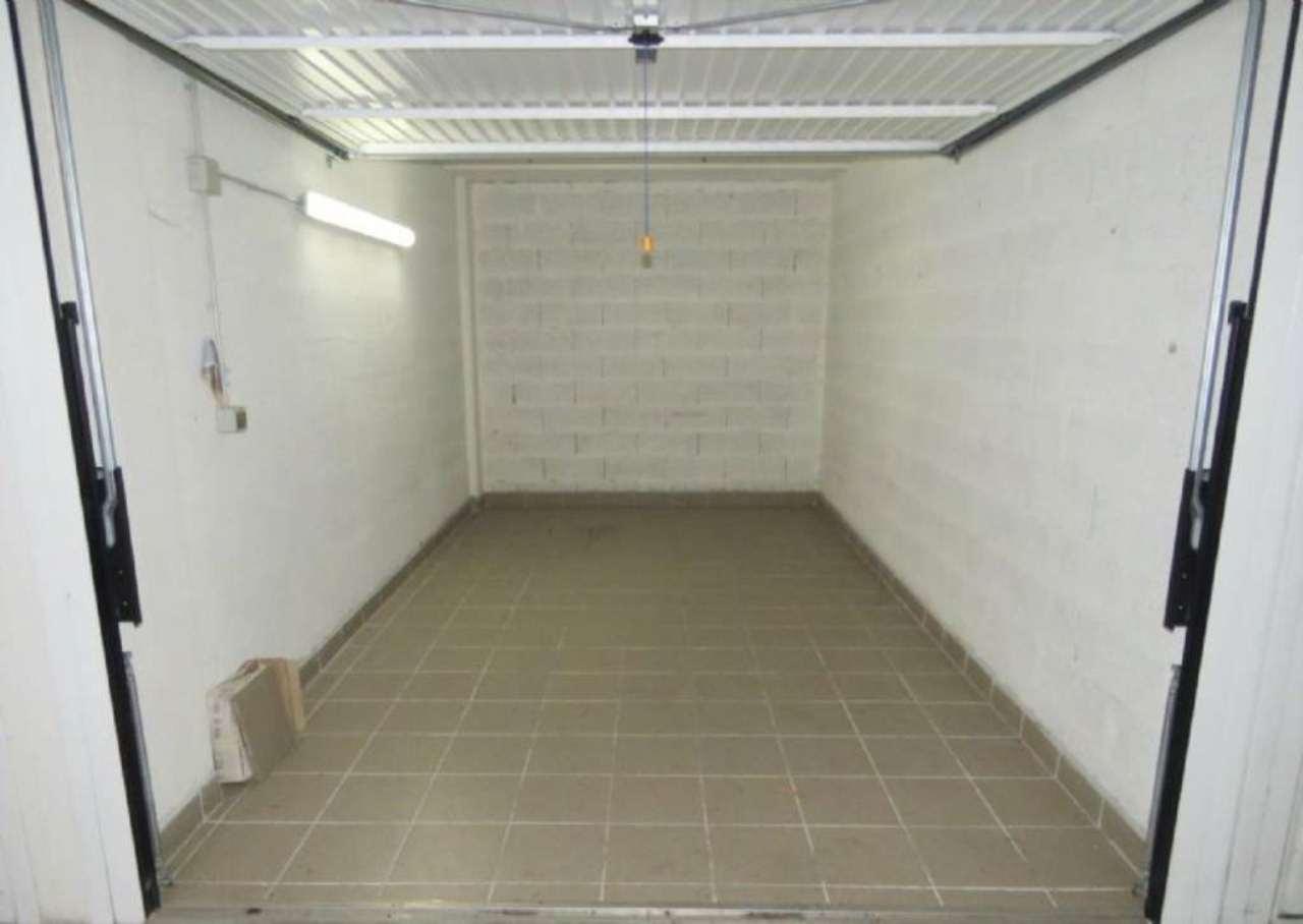 Box / Garage in vendita a Bolzano, 9999 locali, prezzo € 26.000 | Cambio Casa.it