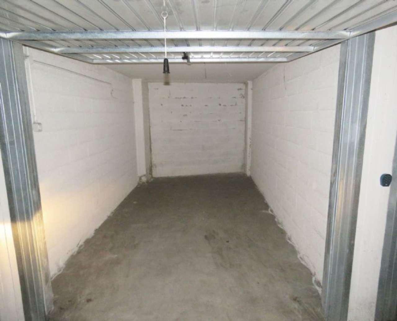 Box / Garage in vendita a Merano, 9999 locali, prezzo € 22.000 | Cambio Casa.it