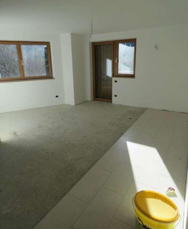 Appartamento in vendita a Tires, 2 locali, prezzo € 190.000 | Cambio Casa.it