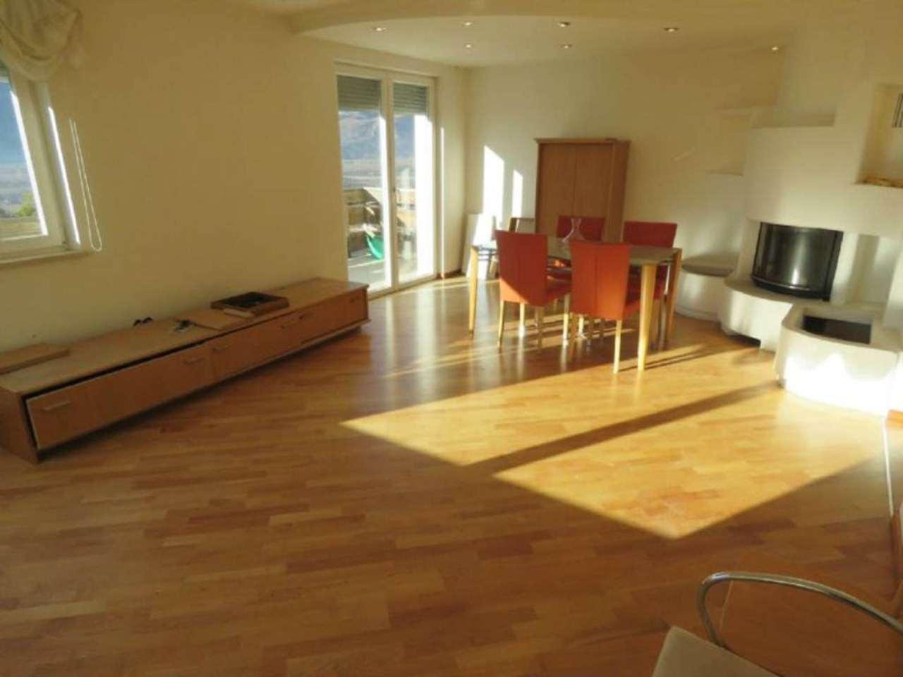Appartamento in vendita a Gargazzone, 3 locali, prezzo € 420.000 | Cambio Casa.it