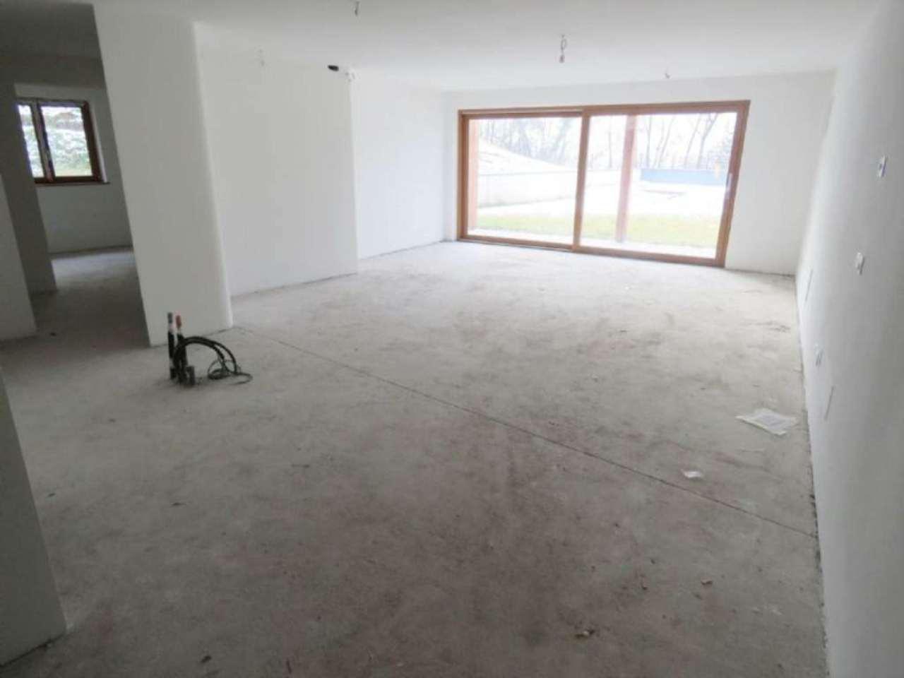 Appartamento in vendita a Cornedo all'Isarco, 4 locali, prezzo € 425.000 | Cambio Casa.it