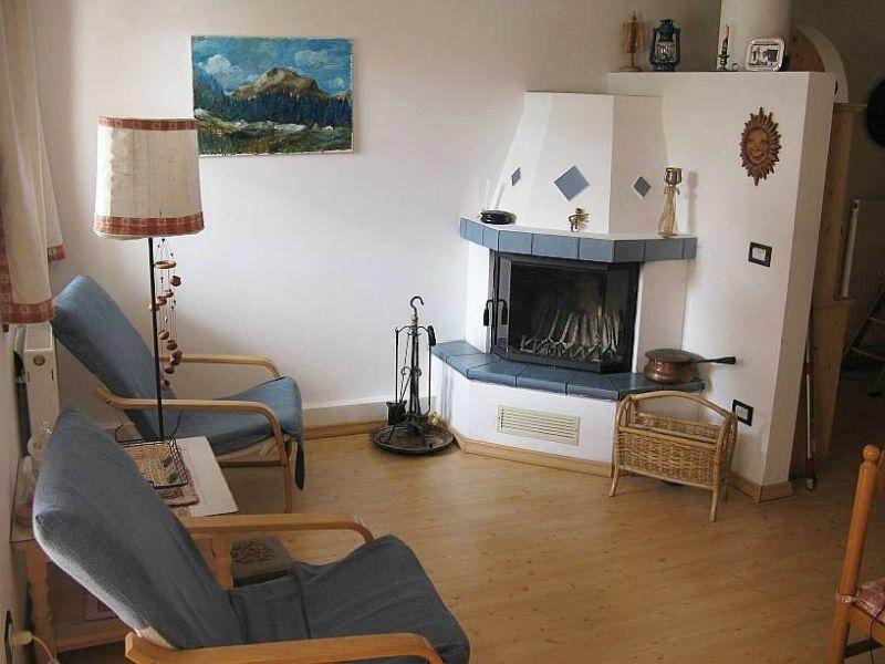 Appartamento in vendita a Sarentino, 2 locali, prezzo € 115.000 | Cambio Casa.it