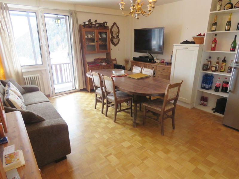 Appartamento in vendita a Selva di Val Gardena, 2 locali, prezzo € 360.000   Cambio Casa.it