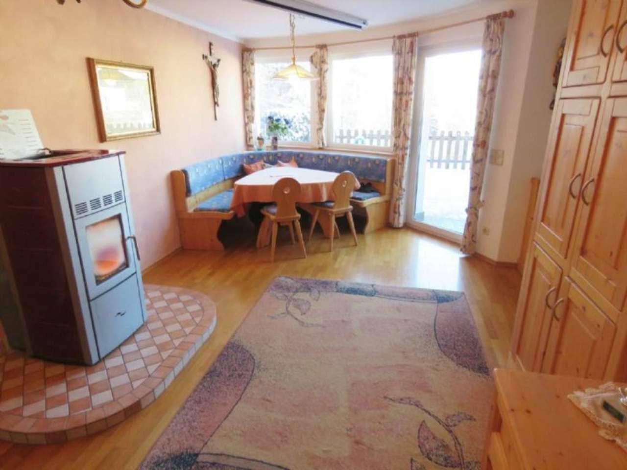 Appartamento in vendita a Nova Levante, 4 locali, prezzo € 220.000 | Cambio Casa.it