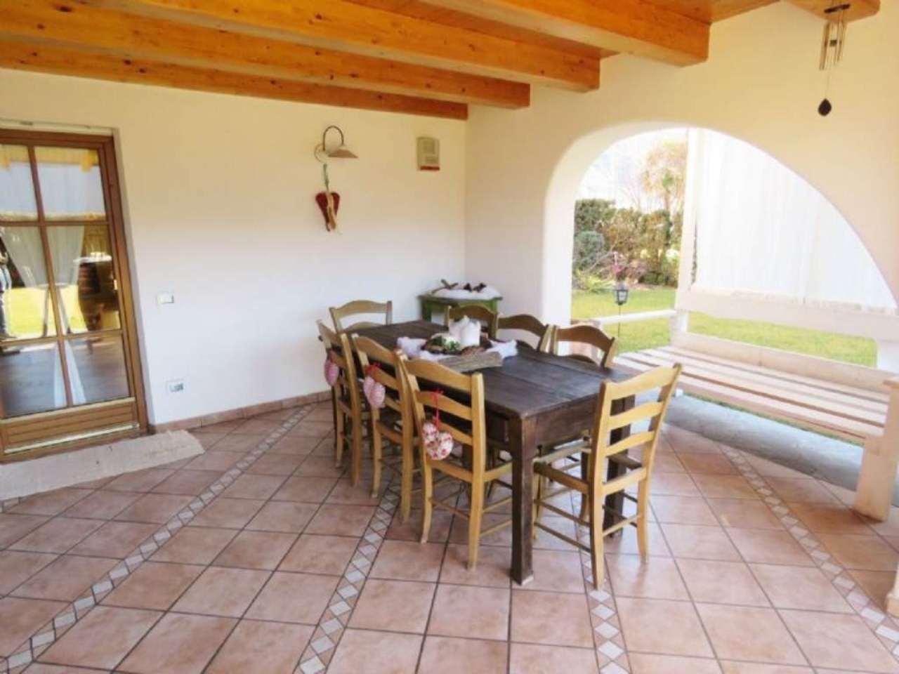 Villa in vendita a Laives, 4 locali, prezzo € 920.000 | Cambio Casa.it