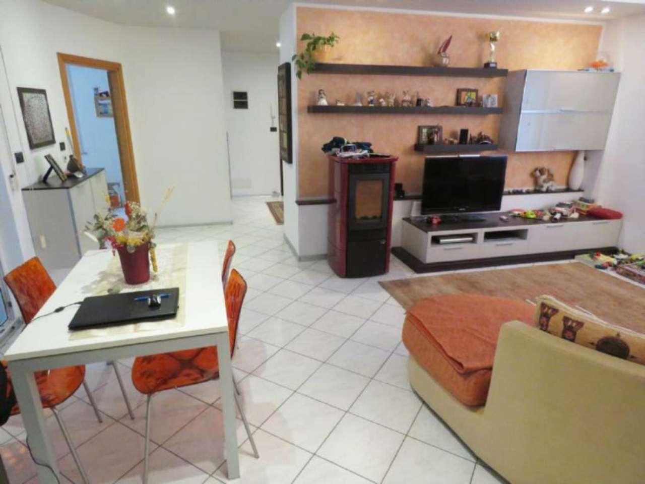 Attico / Mansarda in vendita a Laives, 4 locali, prezzo € 355.000 | Cambio Casa.it