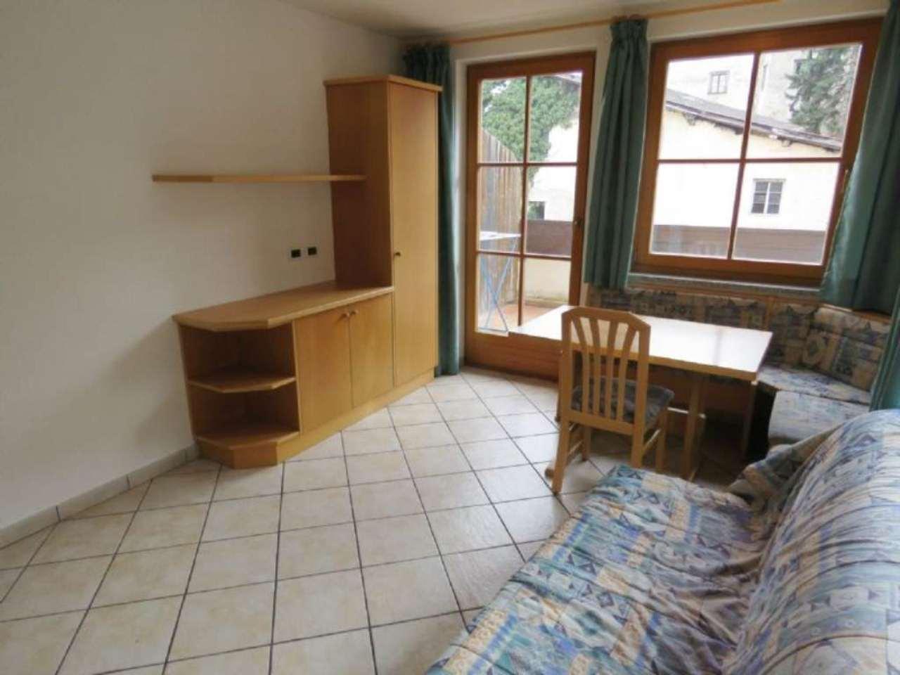 Appartamento in vendita a Tesimo, 2 locali, prezzo € 120.000 | Cambio Casa.it