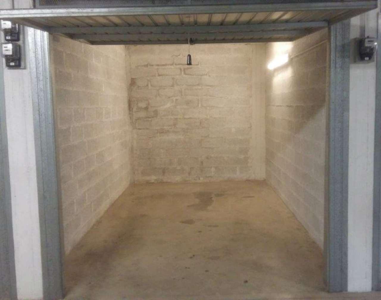Box / Garage in vendita a Merano, 1 locali, prezzo € 22.000 | Cambio Casa.it
