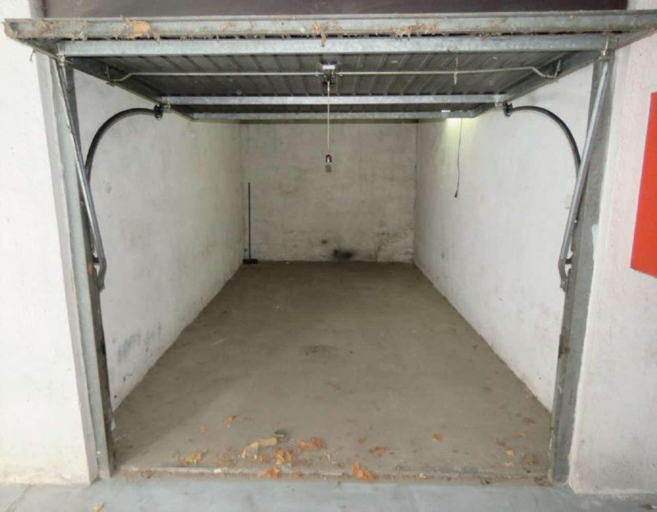 Box / Garage in vendita a Merano, 1 locali, prezzo € 25.000 | Cambio Casa.it