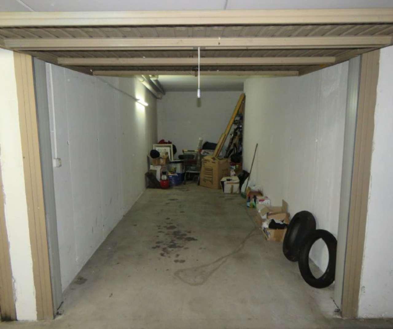 Box / Garage in vendita a Bolzano, 1 locali, prezzo € 45.000 | Cambio Casa.it