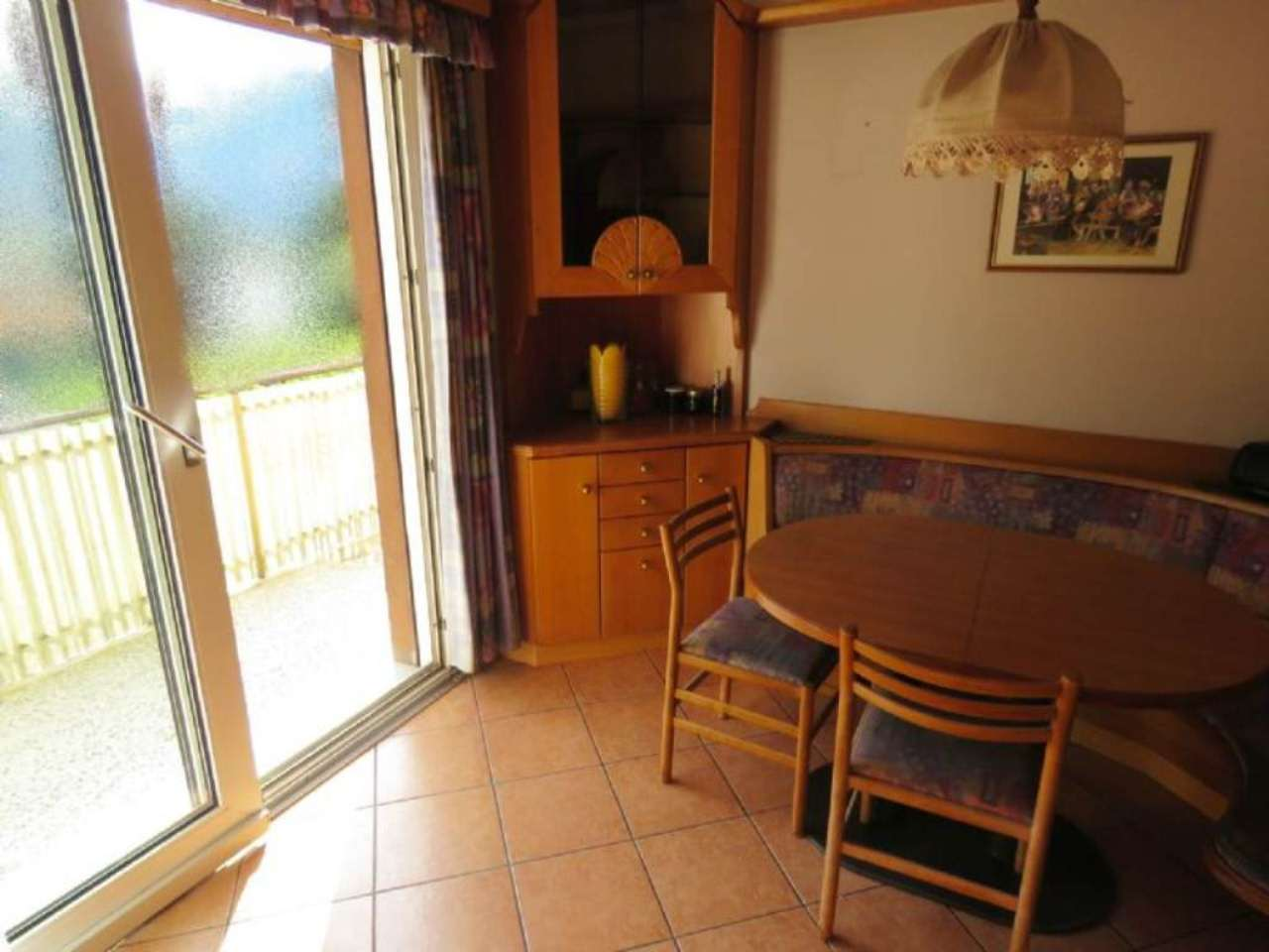 Attico / Mansarda in vendita a Salorno, 3 locali, prezzo € 195.000 | Cambio Casa.it