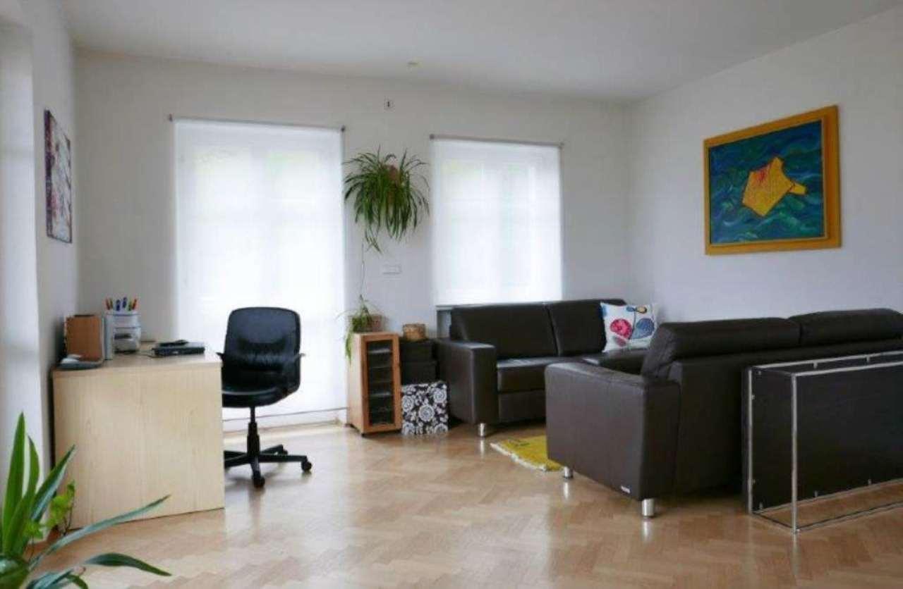Appartamento in vendita a Cortaccia sulla Strada del Vino, 4 locali, Trattative riservate | Cambio Casa.it