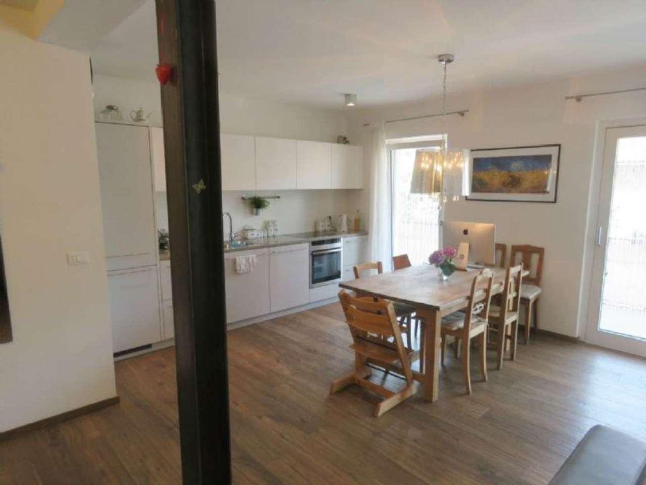 Appartamento in vendita a Lana, 3 locali, prezzo € 350.000 | Cambio Casa.it