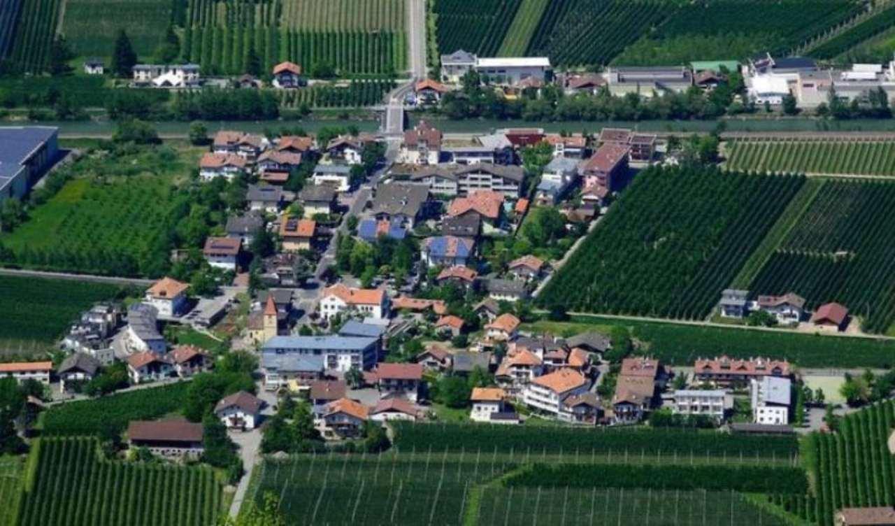 Terreno Edificabile Residenziale in vendita a Plaus, 9999 locali, prezzo € 125.000 | Cambio Casa.it