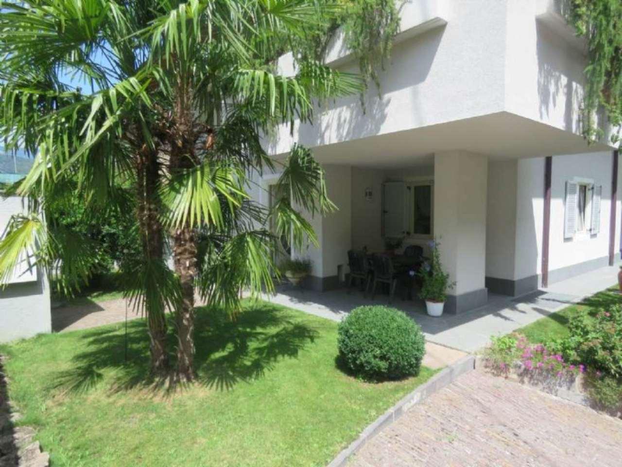 Villa in vendita a Laives, 5 locali, prezzo € 950.000 | Cambio Casa.it