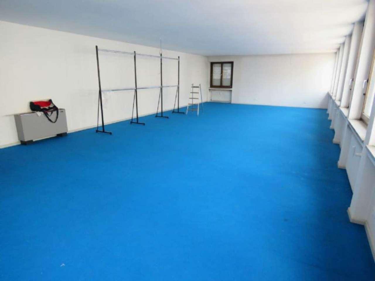 Ufficio / Studio in vendita a Merano, 1 locali, prezzo € 310.000 | Cambio Casa.it