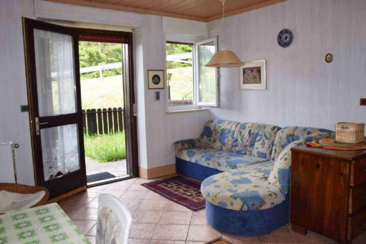 Appartamento in vendita a Nova Levante, 3 locali, prezzo € 159.000 | Cambio Casa.it