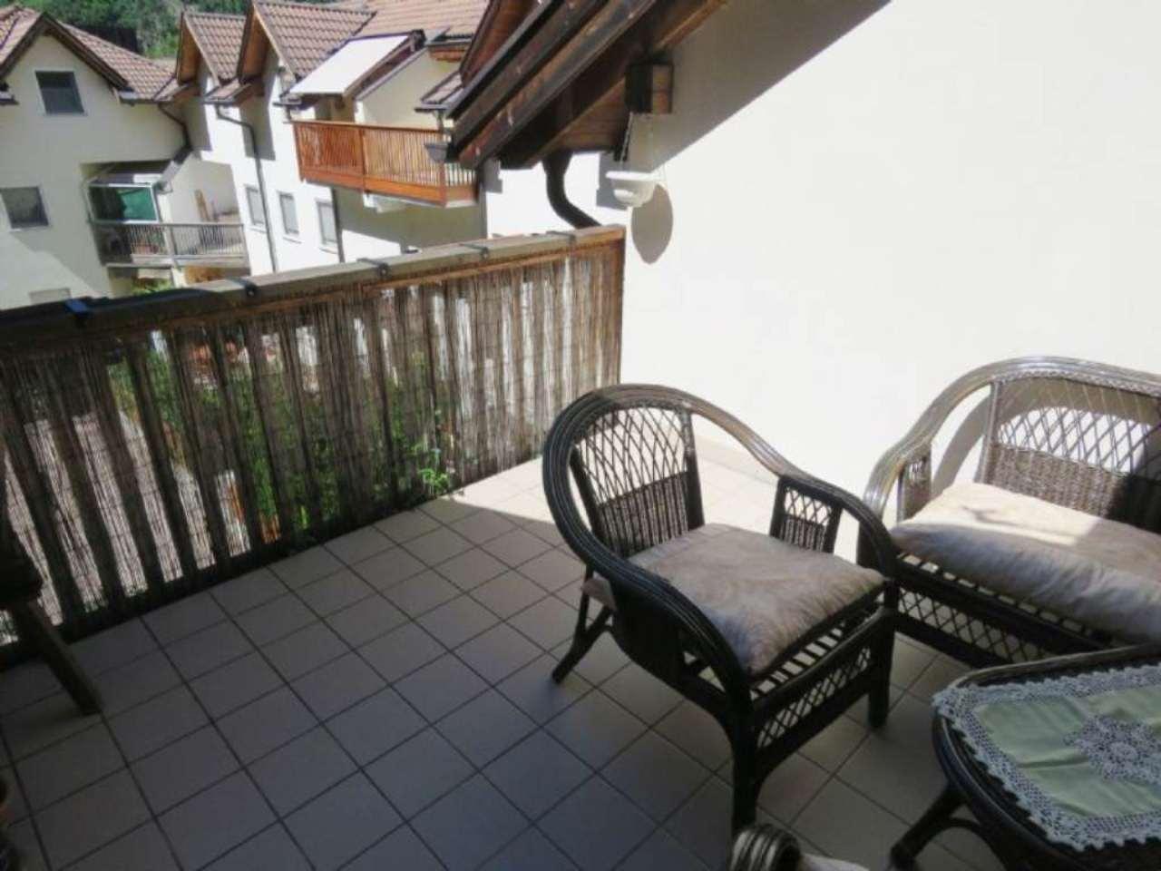 Attico / Mansarda in vendita a Cornedo all'Isarco, 2 locali, prezzo € 185.000 | Cambio Casa.it