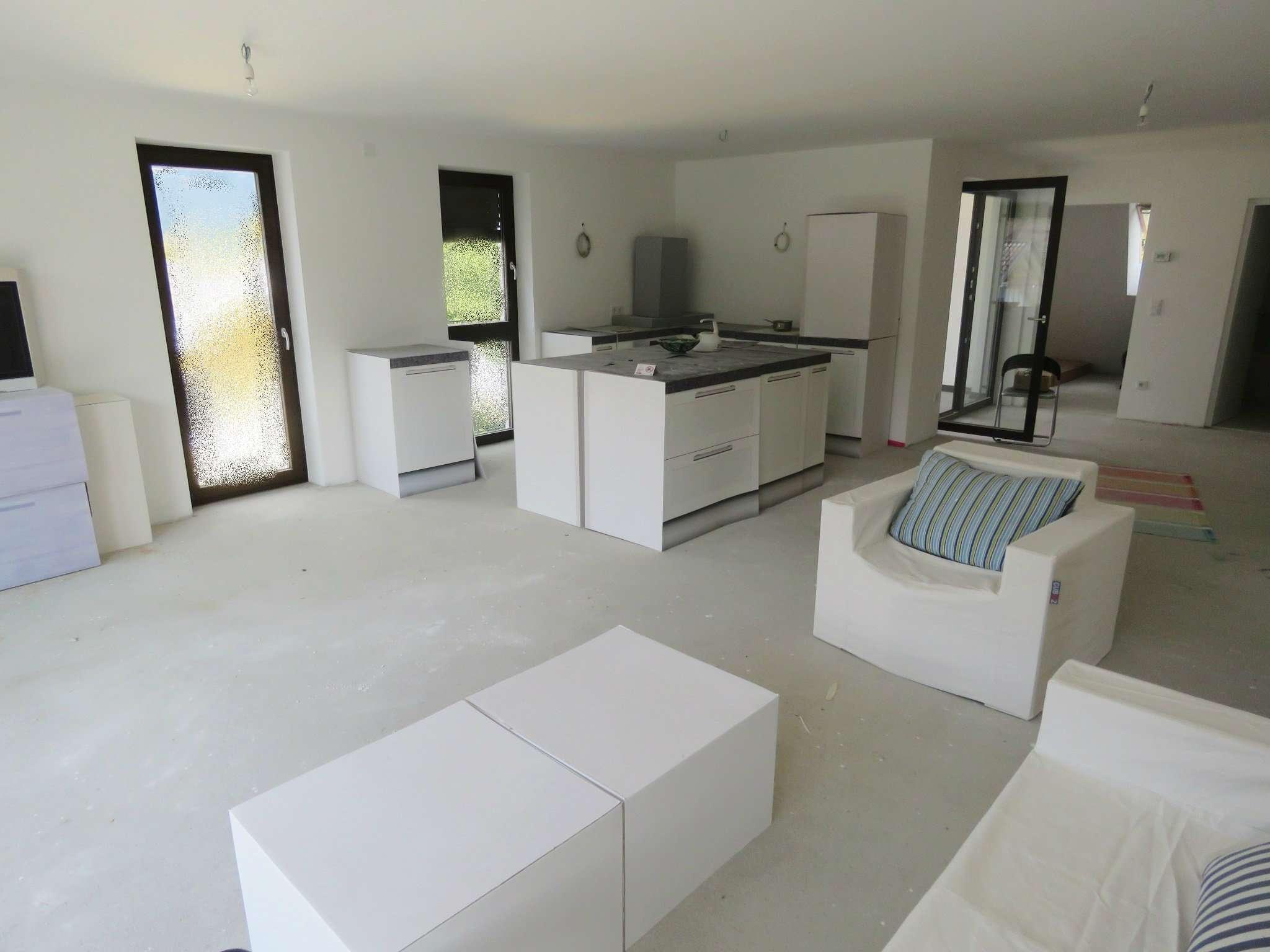 Attico / Mansarda in vendita a Brunico, 4 locali, prezzo € 615.000 | Cambio Casa.it