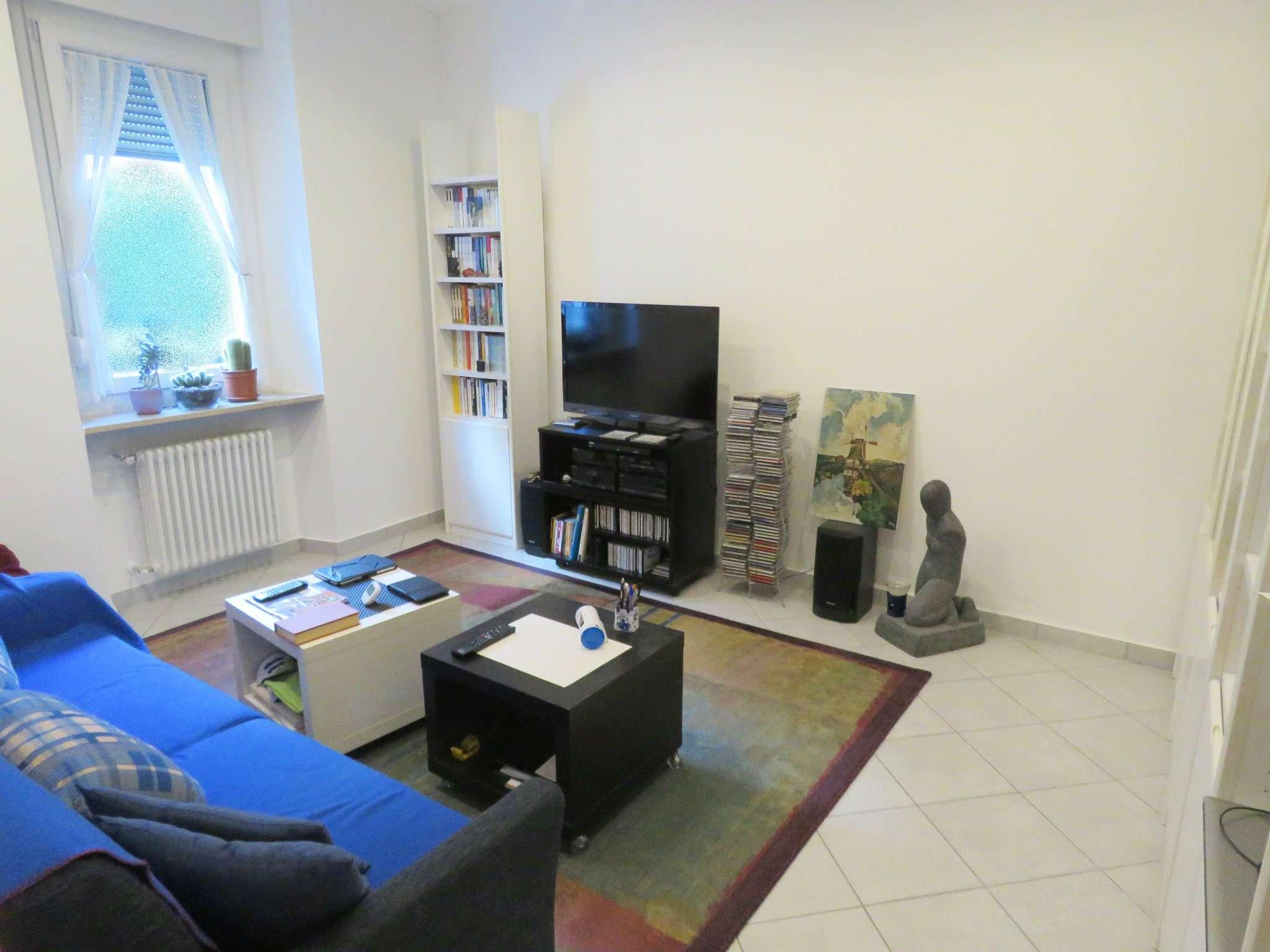 Appartamento in vendita a Cornedo all'Isarco, 2 locali, prezzo € 125.000 | Cambio Casa.it
