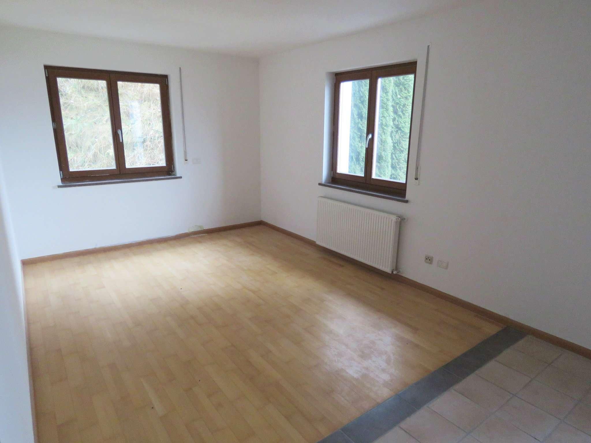 Appartamento in vendita a Bressanone, 2 locali, prezzo € 145.000 | Cambio Casa.it