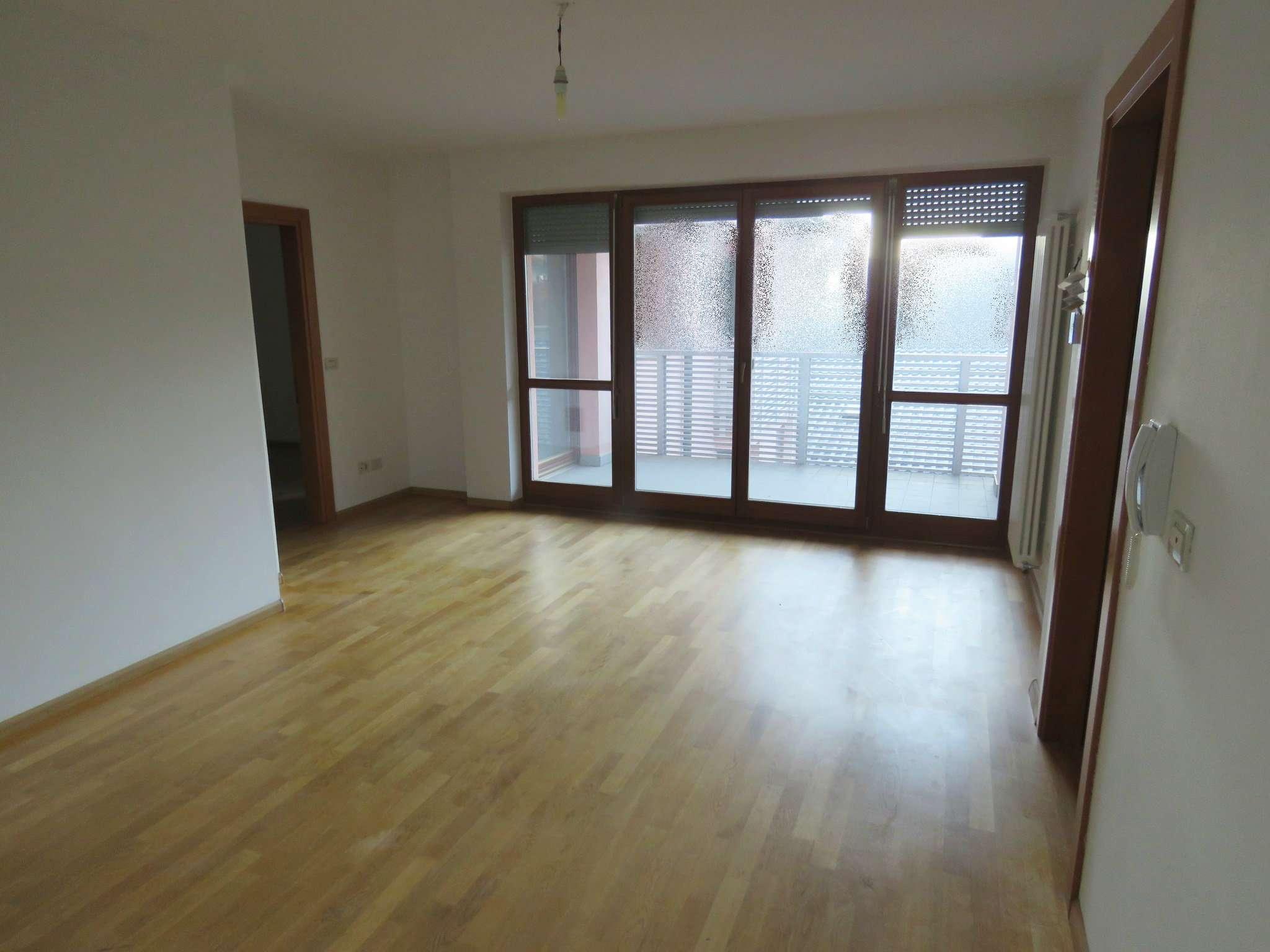 Appartamento in vendita a Termeno sulla Strada del Vino, 3 locali, prezzo € 250.000 | Cambio Casa.it