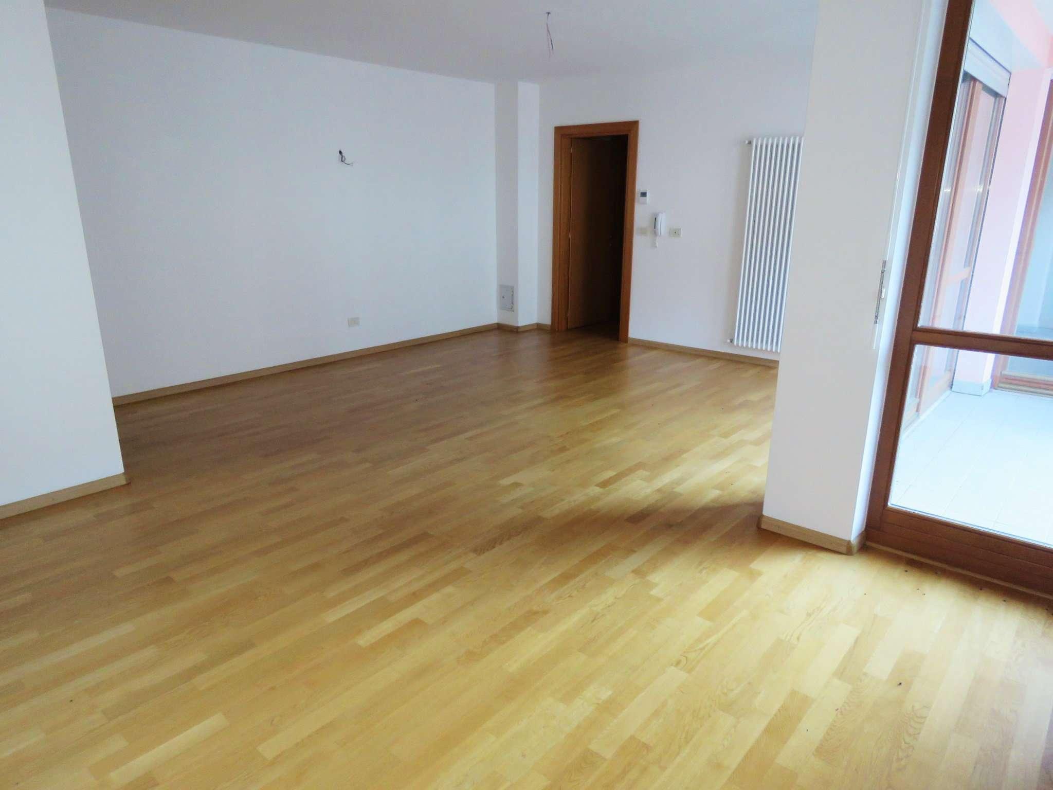 Appartamento in vendita a Termeno sulla Strada del Vino, 2 locali, prezzo € 217.000 | Cambio Casa.it