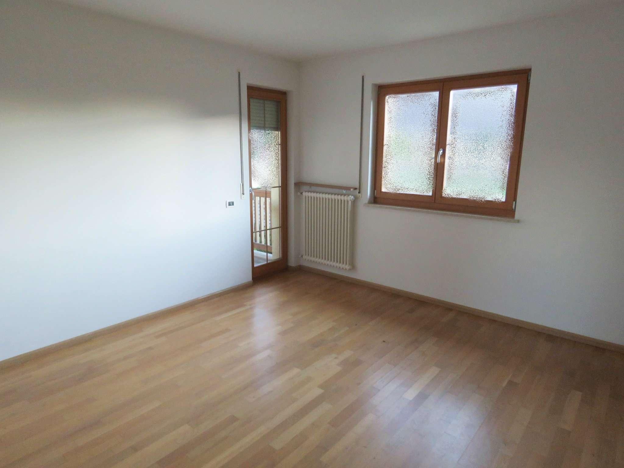 Attico / Mansarda in vendita a Egna, 2 locali, prezzo € 170.000 | Cambio Casa.it