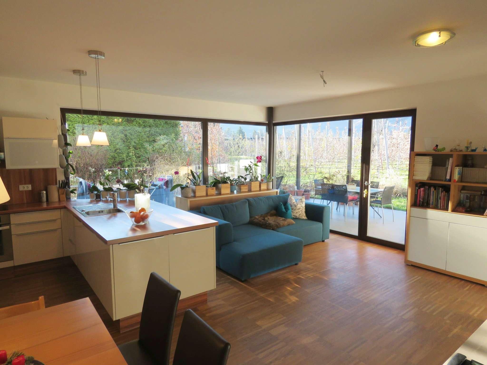 Appartamento in vendita a Lana, 4 locali, prezzo € 370.000 | Cambio Casa.it