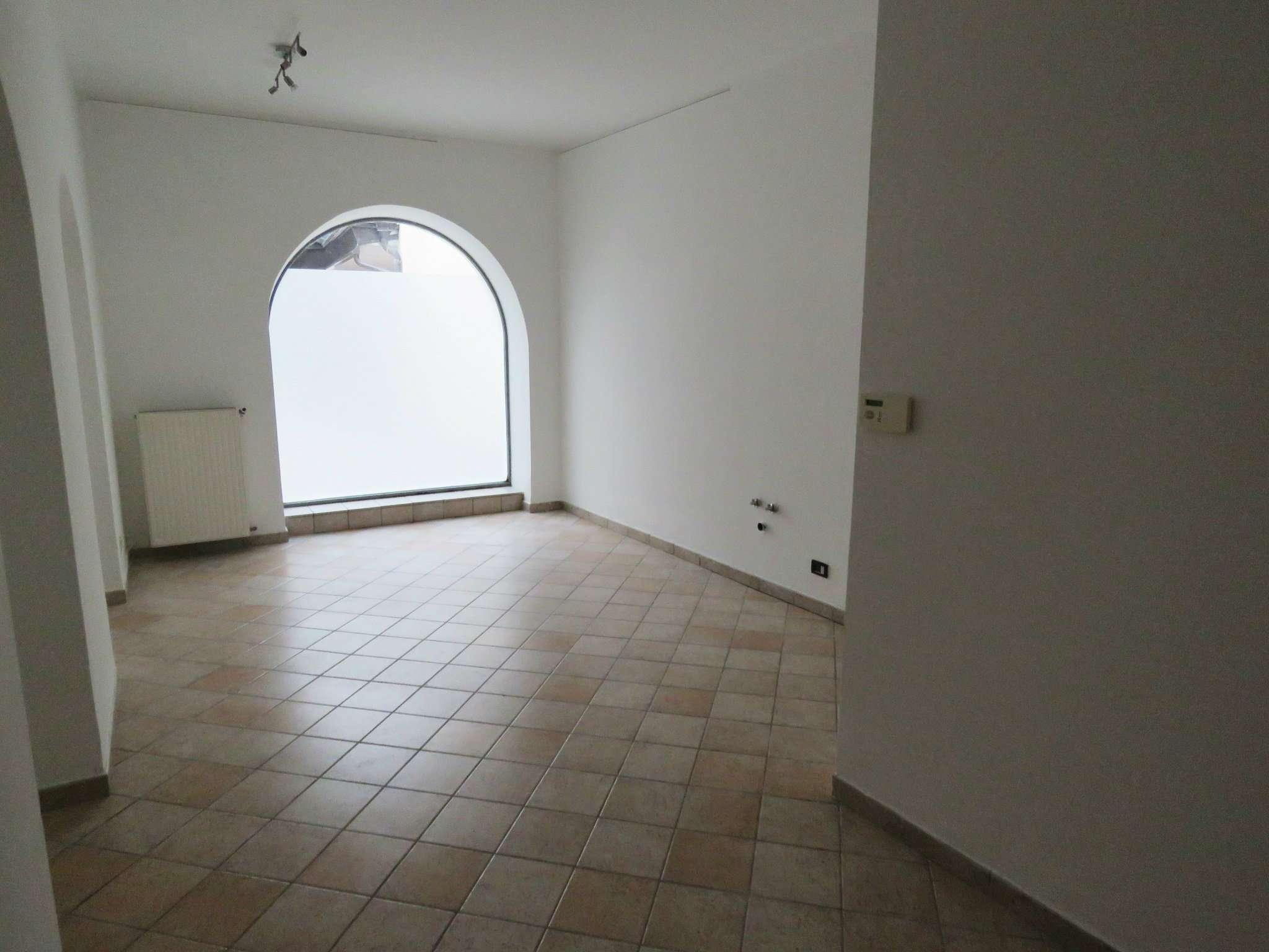 Ufficio / Studio in vendita a Merano, 2 locali, prezzo € 140.000 | Cambio Casa.it
