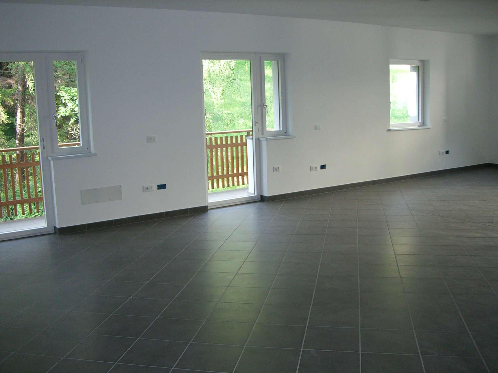 Ufficio / Studio in vendita a Santa Cristina Valgardena, 4 locali, prezzo € 288.000 | Cambio Casa.it