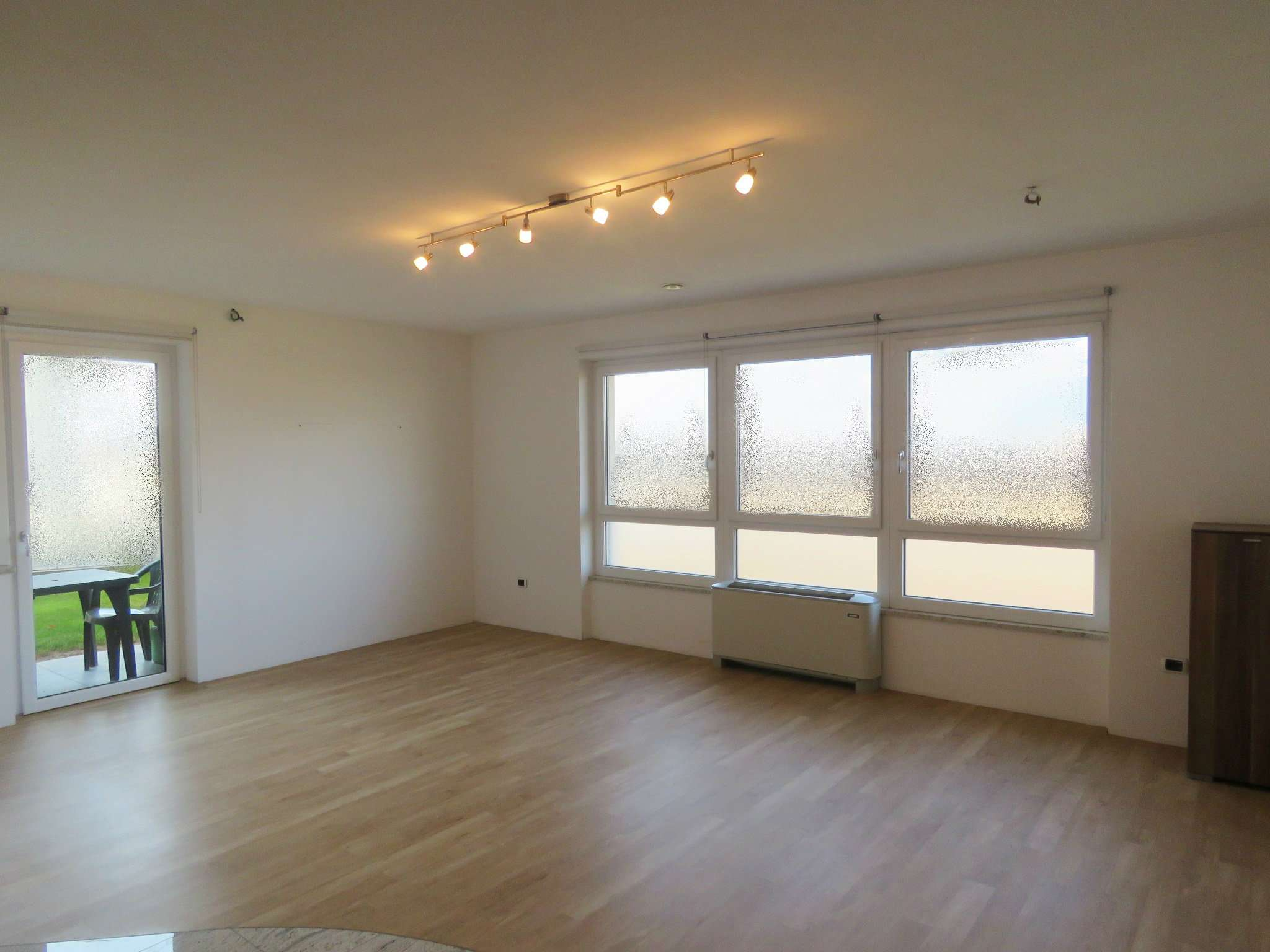 Villa in vendita a Postal, 4 locali, prezzo € 745.000 | Cambio Casa.it