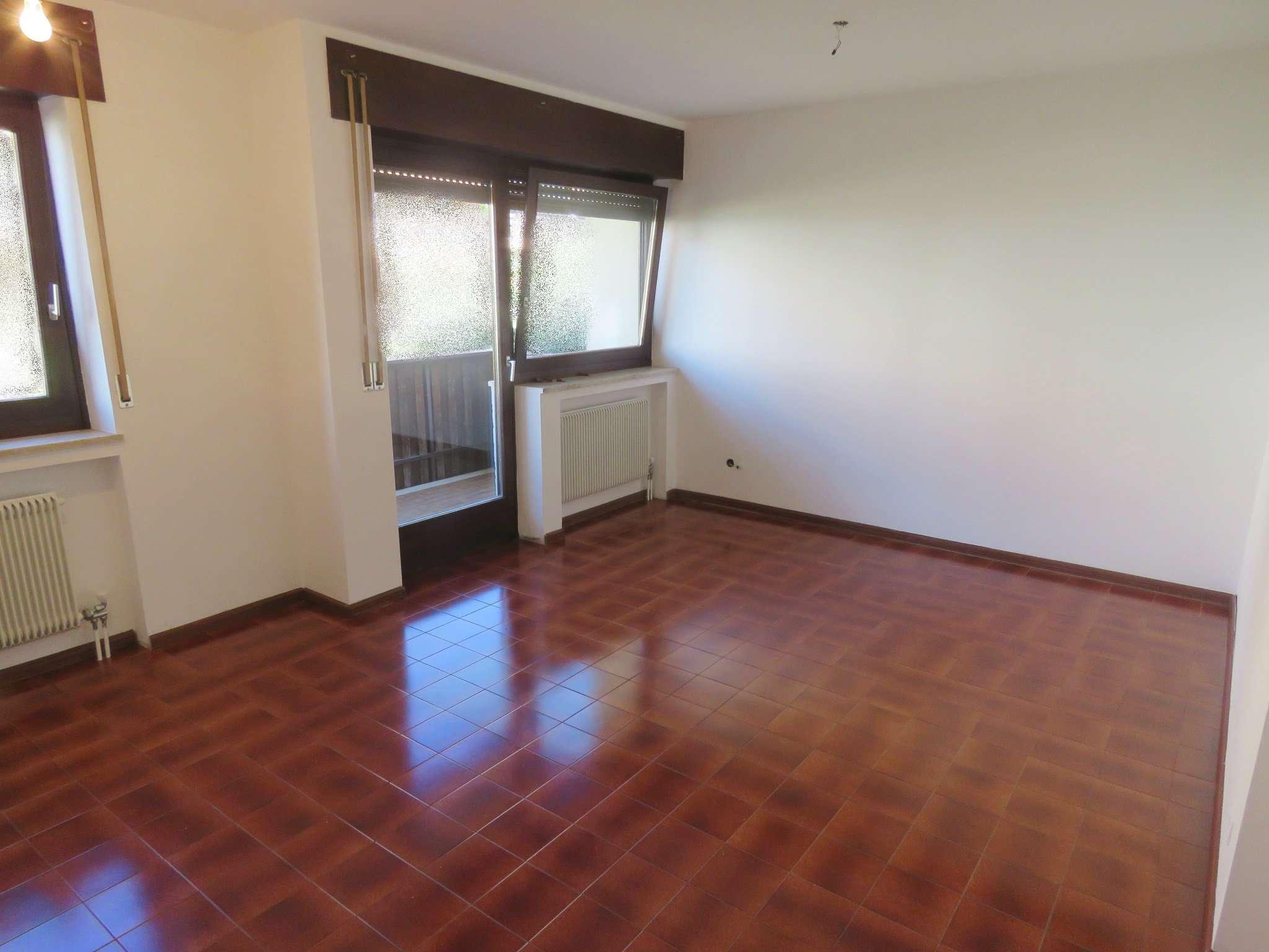 Appartamento in vendita a Ora, 3 locali, prezzo € 253.000 | Cambio Casa.it