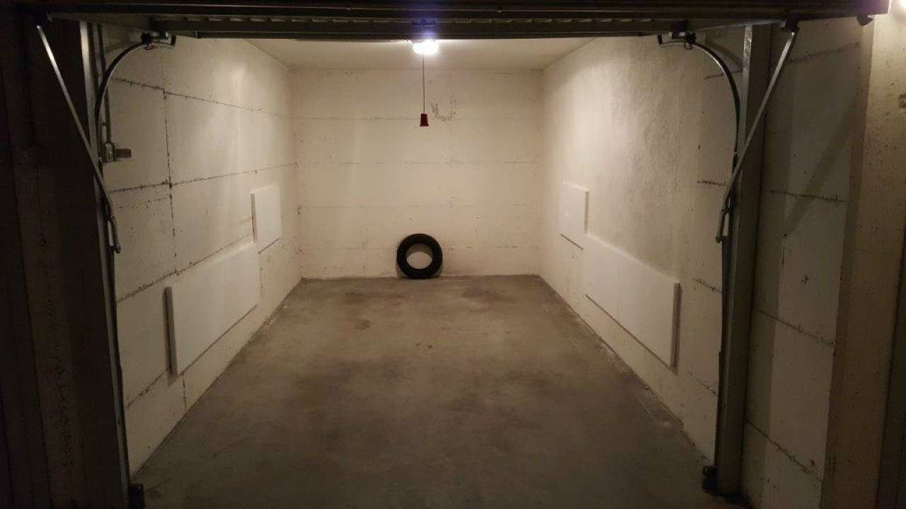 Box / Garage in vendita a Bolzano, 1 locali, prezzo € 52.000 | Cambio Casa.it