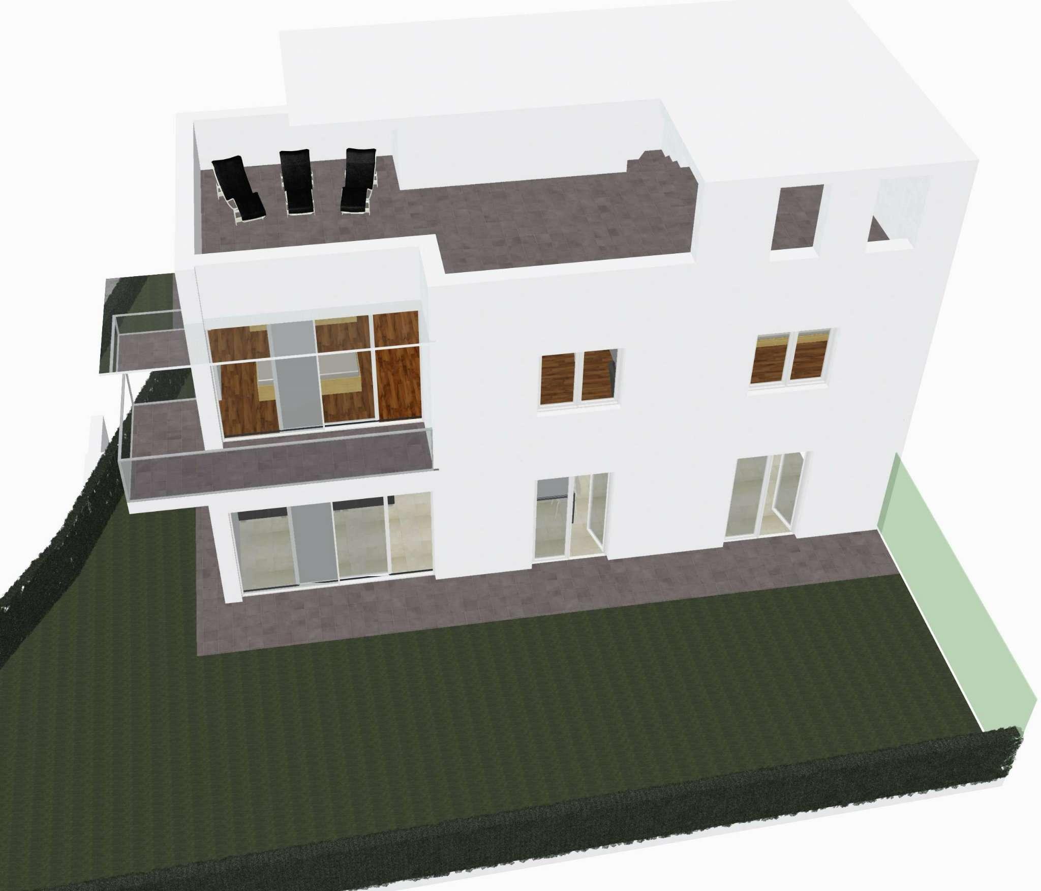 Villa in vendita a Merano, 4 locali, prezzo € 950.000 | Cambio Casa.it