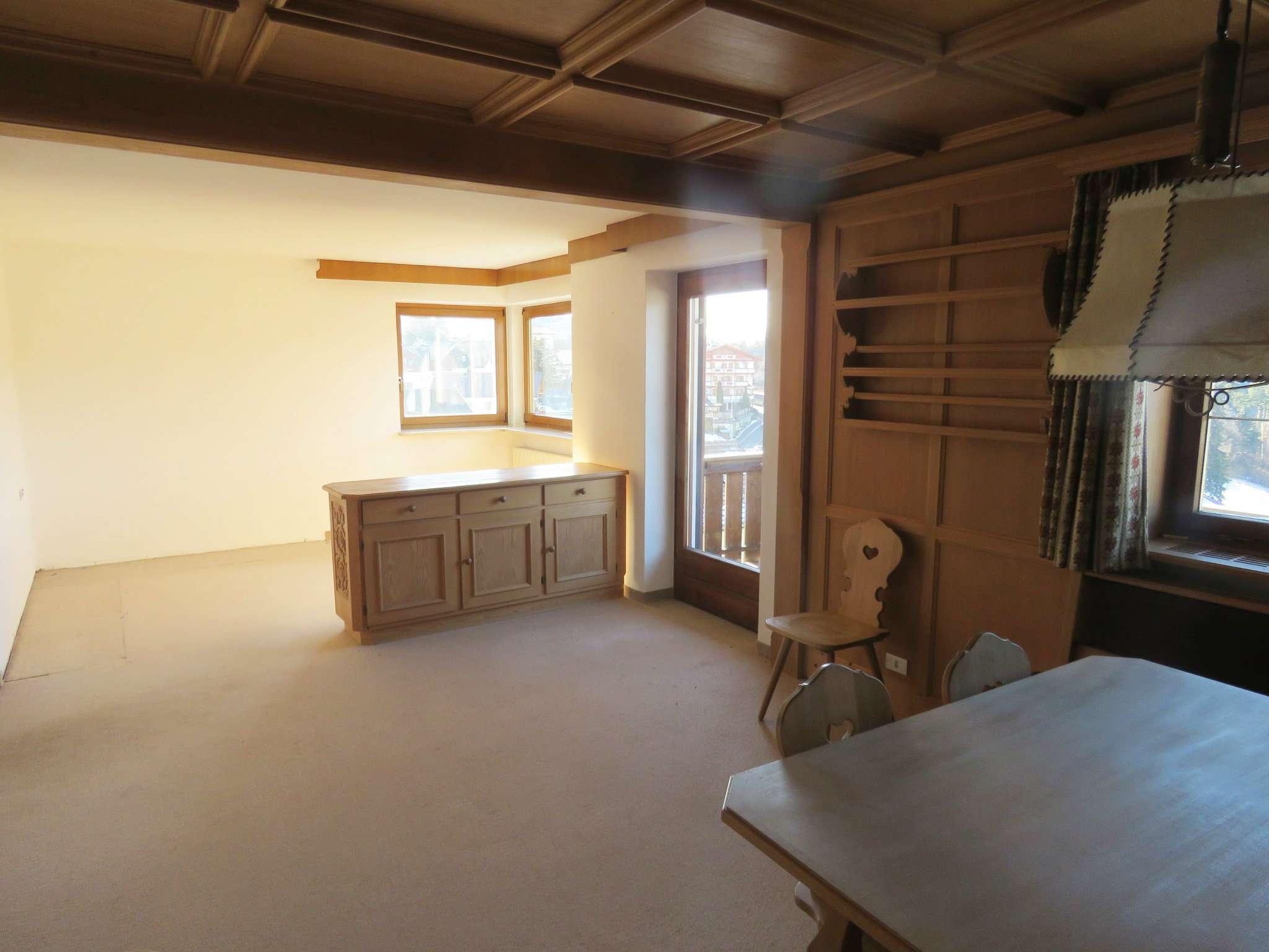 Attico / Mansarda in vendita a Castelrotto, 4 locali, prezzo € 495.000   Cambio Casa.it
