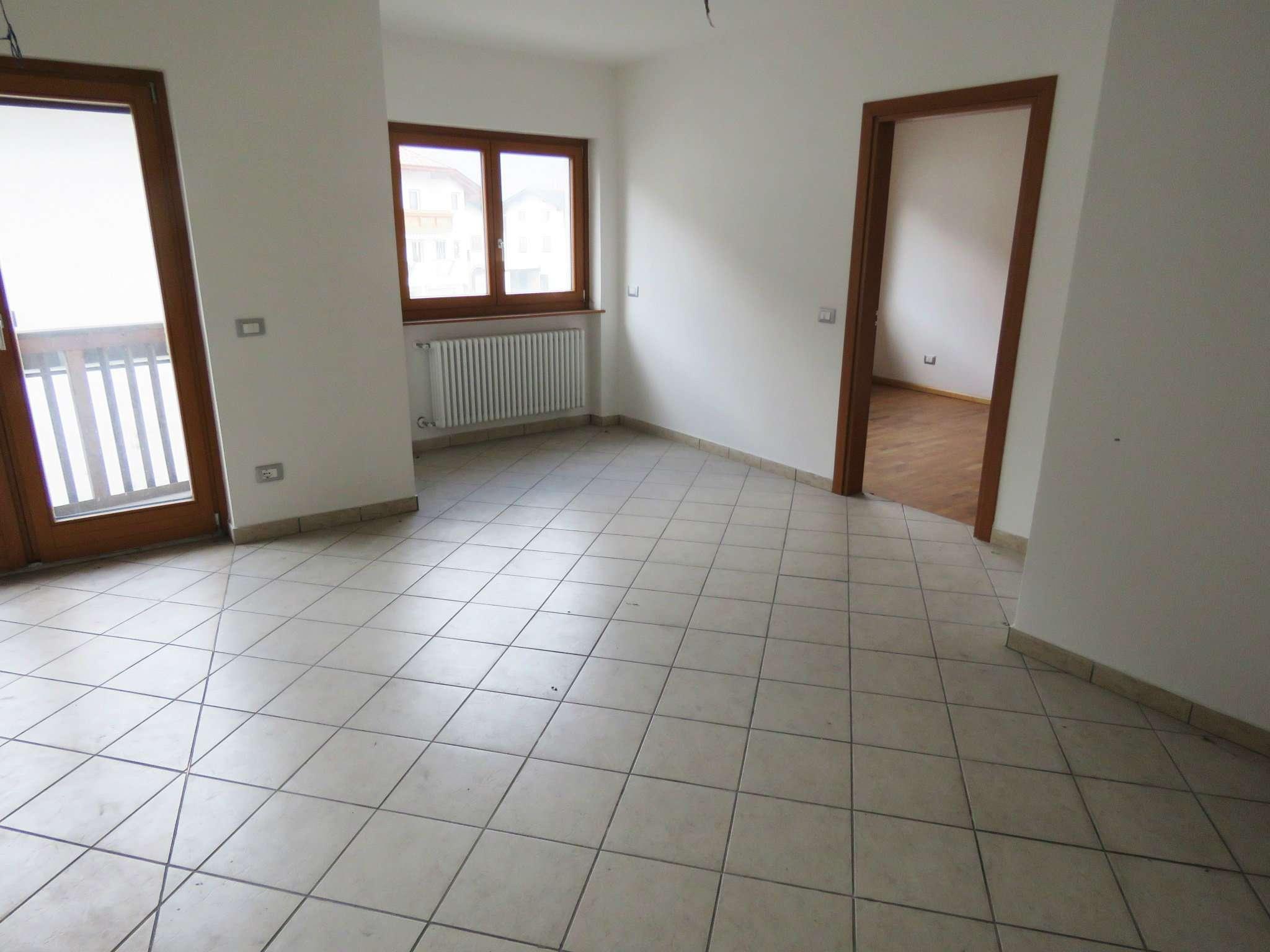 Appartamento in vendita a Nalles, 3 locali, prezzo € 180.000 | Cambio Casa.it